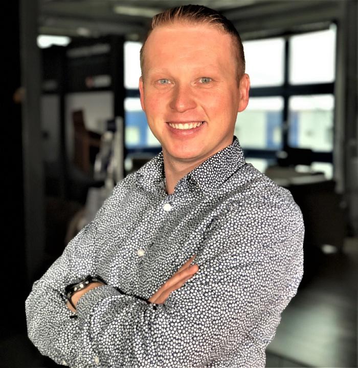 Damian-Śliwczyński