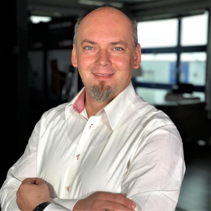 Tomasz-Kopciowski