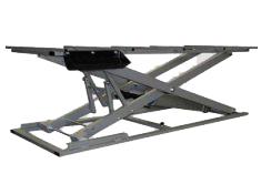 Stół pneumatyczny
