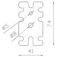 Art. 7819