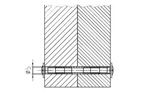 art-7401-sruba-do-uchwytow