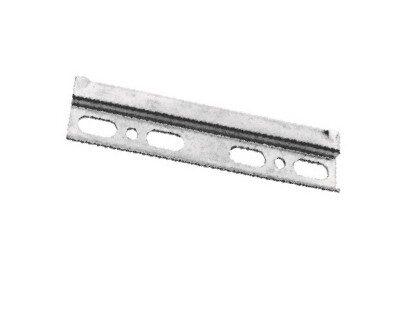Mounting rail