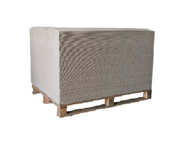 Solid cardboard